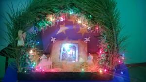 рождество0140112_11_48_53_Pro